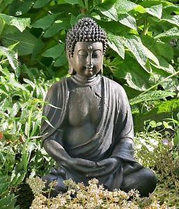 activités méditation