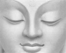 posture méditation zen